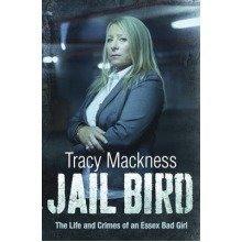 Jail Bird - Used