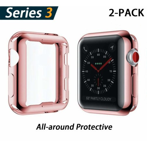 Apple Watch Screen Protector for iWatch