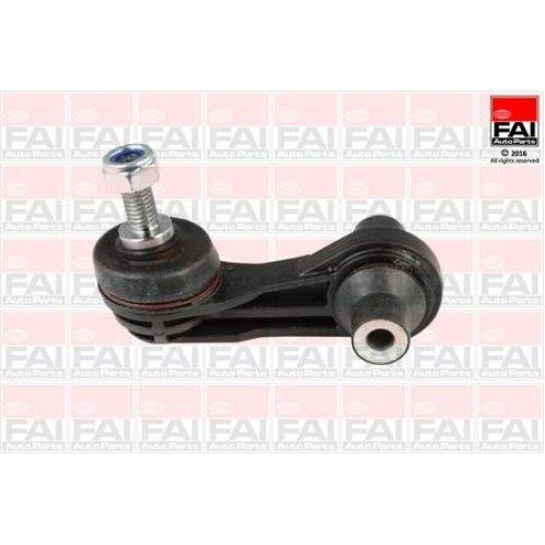 Rear Stabiliser Link for Seat Leon 2.0 Litre Petrol (01/15-12/16)