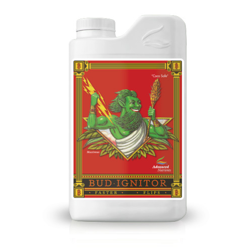 Advanced Nutrients Bud Ignitor - 250ml