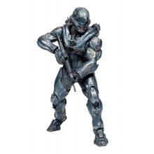 Spartan Locke (Halo 5 Guardians) McFarlane 10 Inch Figure