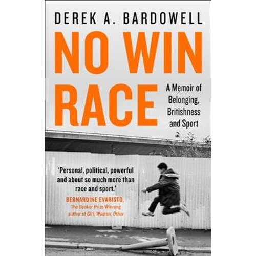 No Win Race