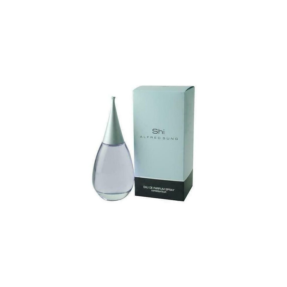 Shi by Alfred Sung 1.7 Oz EDP Perfume