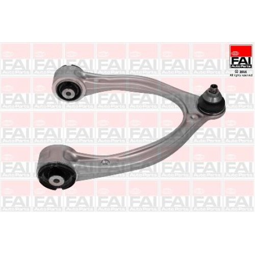 Rear FAI Wishbone Suspension Control Arm SS9167 for Dacia Duster 1.5 Litre Diesel (12/12-Present)