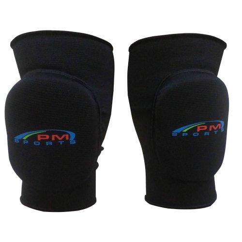karting / Racing knee Pads for all Indoor / Outdoor Motorsports Bike Activity