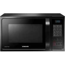 Samsung MC28H5013AK/EU Combination Microwave, Black - Used