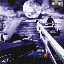 Eminem - the Slim Shady Lp [CD]