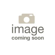 Mac Waterweight Powder/Pressed  0.5oz/15g New With Box