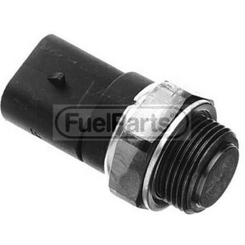 Radiator Fan Switch for Vauxhall Astra 1.8 Litre Petrol (09/00-08/04)