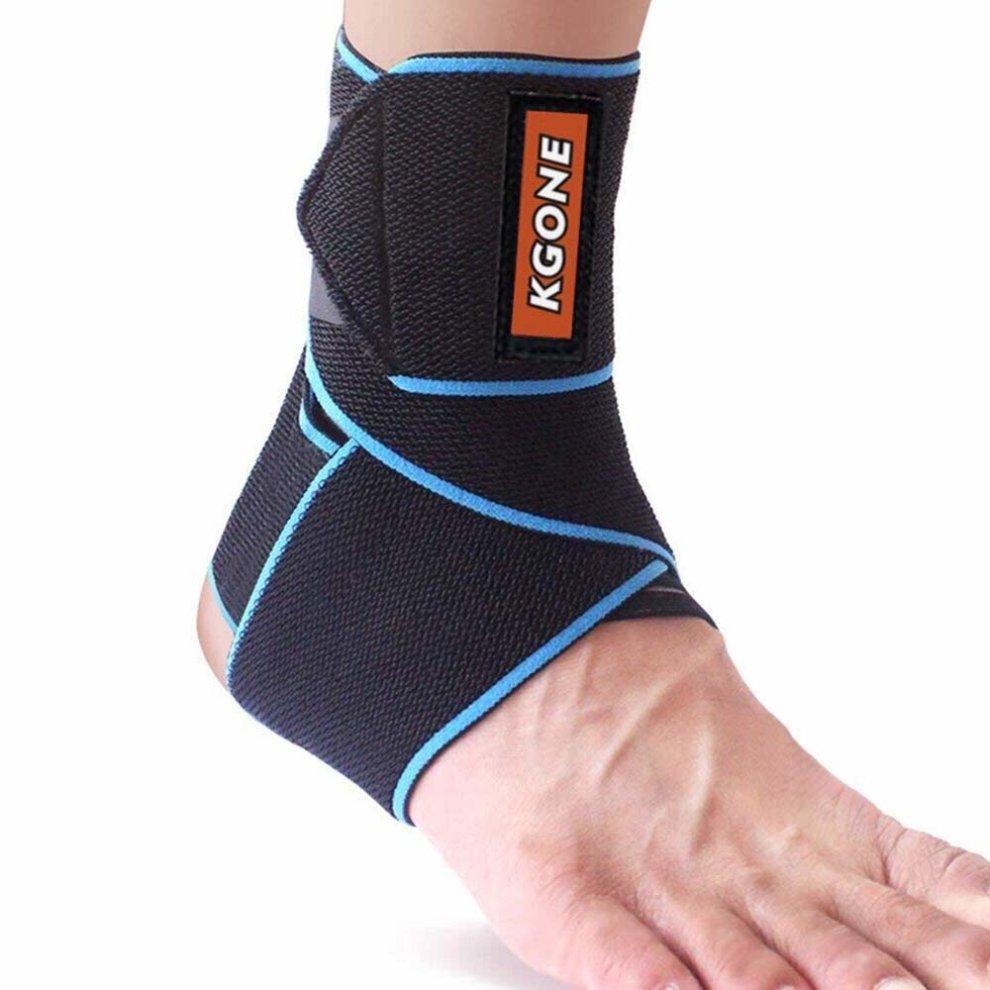 Adjustable Waist Support Brace Kids Adult Dancing Protect Belt Guard Wrap