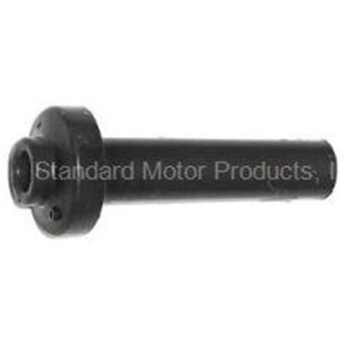 SPP47E Coil On Plug Boot