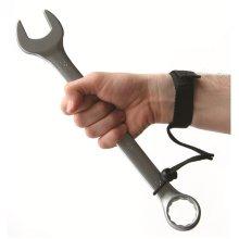 JSP Scaffolders Tool Lanyard [FA9300]