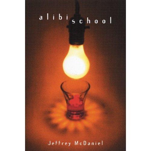 Alibi School
