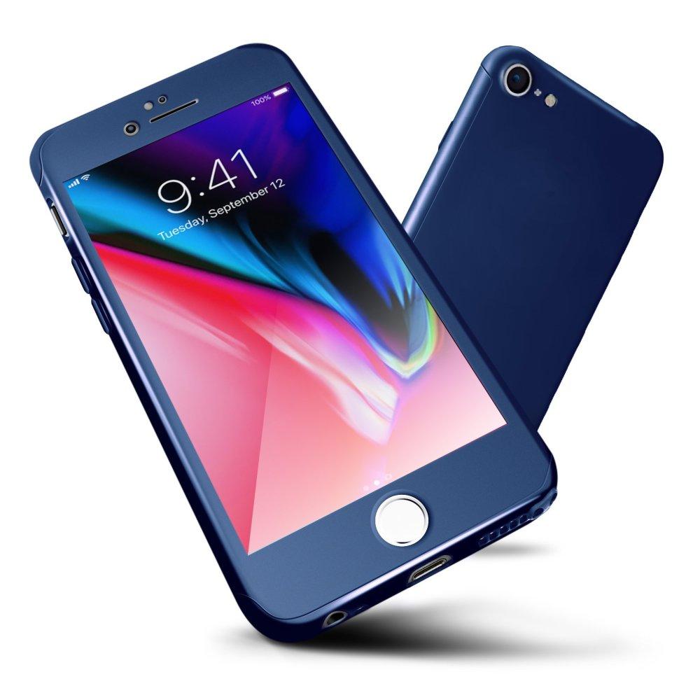 custodia full body iphone 6s
