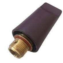 Tefal Optimo GV4630 Replacement Steam Generator Iron Boiler Valve Safety Cap