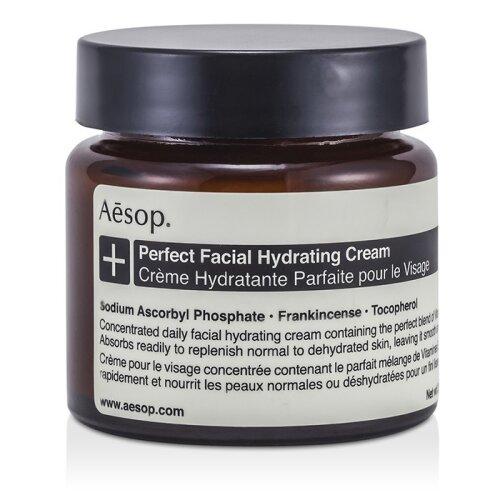 Aesop Perfect Facial Hydrating Cream 60ml/2oz