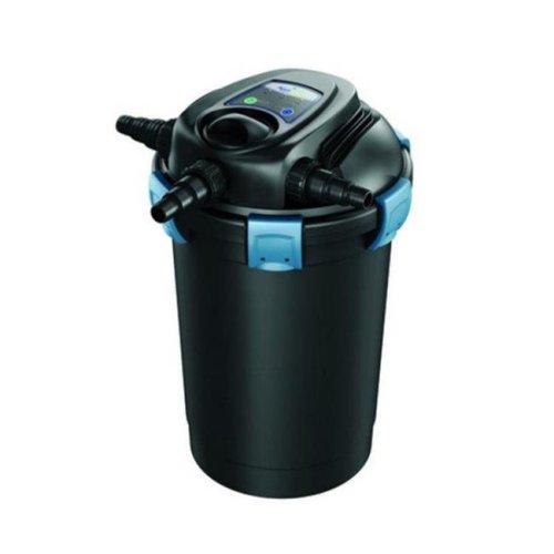 UltraKlean 3500 Pressure Filter Quartz Sleeve, G2