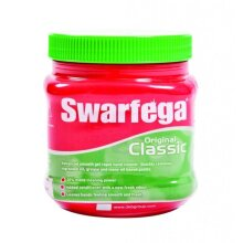 Swarfega Original Classic 275 ml For Cleaing Oil, Grease Etc