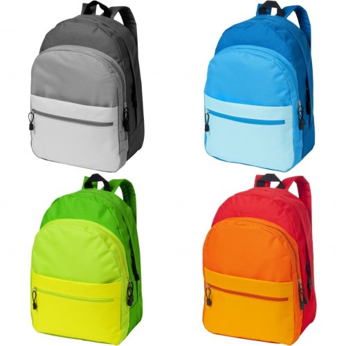 Bullet Trias Trend Backpack