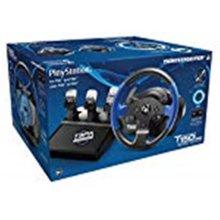 Thrustmaster 4169084 T150 Pro Wheel & Pedal