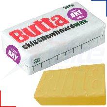 Butta Dry Wax 200g