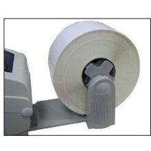 TSC 98-0330018-01LF External Roll Mount. Grey 98-0330018-01LF