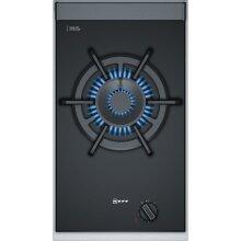 NEFF N90 N23TA19N0 31cm Gas Hob - Black