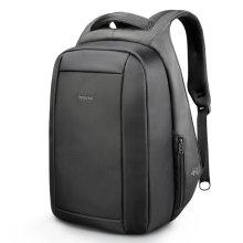 Tigernu T-B3599 Anti-theft Travel Laptop Backpack