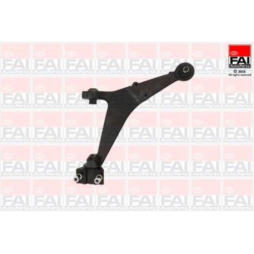 Front Right FAI Wishbone Suspension Control Arm SS637 for Citroen Saxo 1.1 Litre Petrol (05/96-02/04)