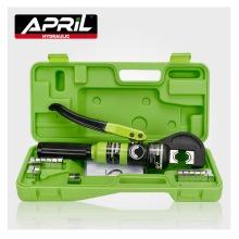 Hydraulic Crimping Tool Pliers YQK-70 Range 4-70MM2
