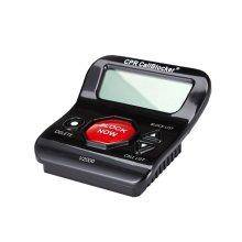 CPR Call Blocker V2000 Stop & Block All Scam & Nuisance Calls
