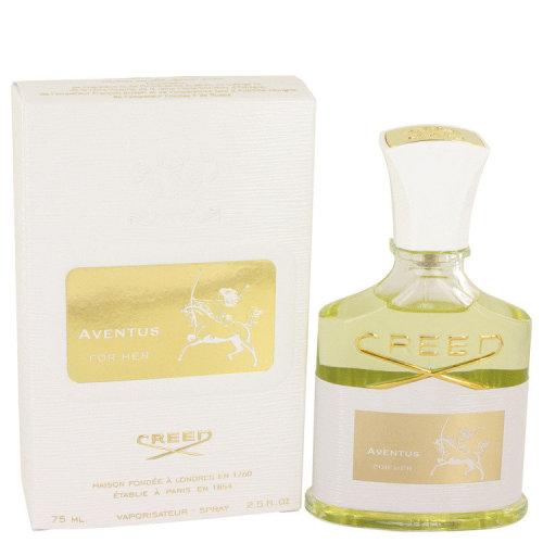 CREED™ Aventus For Her Eau De Parfum