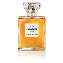 N  5 - Eau de Parfum - 50ml