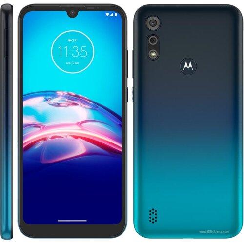 Motorola Moto E6s (2020) Dual Sim | 32GB | 2GB RAM