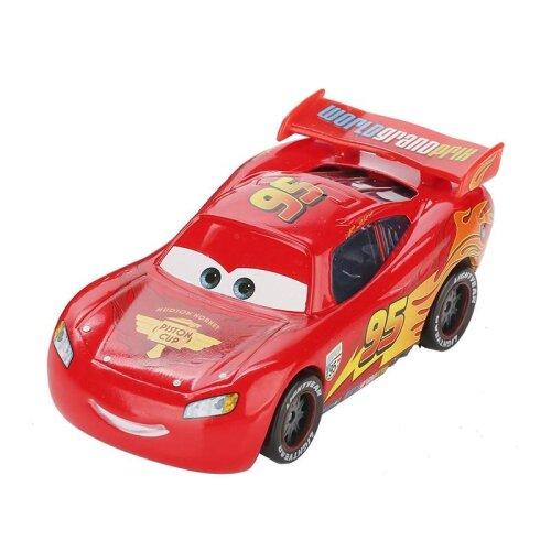 (Champion) Disney Pixar Cars 2 3 - Lightning McQueen ...