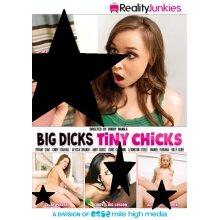 Big Dicks Tiny Chicks