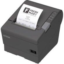 Epson Tm-T88V Direct Thermal Printer Monochrome Desktop Receipt Print 72 Mm C31CA85082