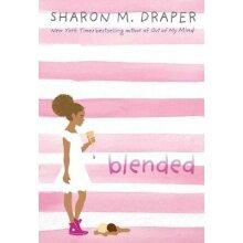 Blended - Used