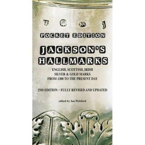 Jackson's Hallmarks