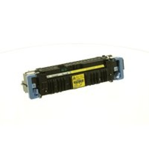 HP Inc. Q3931-67936-RFB Fusing Assy Q3931-67936-RFB