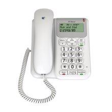 BT Décor 2200 Corded Phone