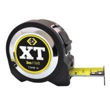 CK T3448 16 XT Tape Measure 5m /16ft