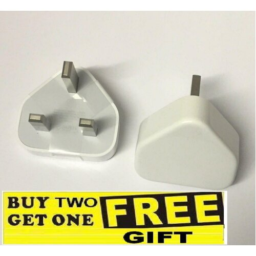 Compatible With Apple iPhone x usb charger Plug