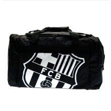 FC Barcelona Holdall Bag