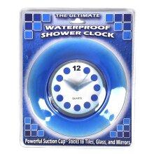 Waterproof Shower Clock