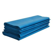 """Extra Strong Heavy Duty Blue Rubble Sacks High Strength 20"""" X 30"""" - 25 Pack"""