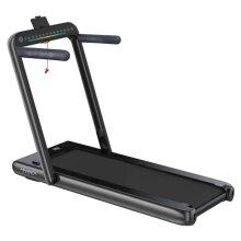 AbodeFit Health - Walkslim 610 Treadmill