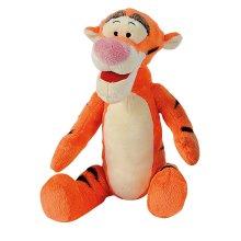 SIMBA 6315872674 35 cm Disney Winnie the pooh Basic - Tigger Plush Figure