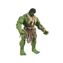 Marvel Select: Barbarian Hulk Action Figure