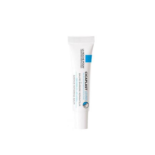 La Roche Posay Cicaplast Lip Repair Balm 7,5ml